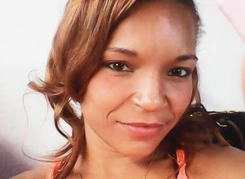 Apresan dos jovencitas por la muerte mujer Villa González