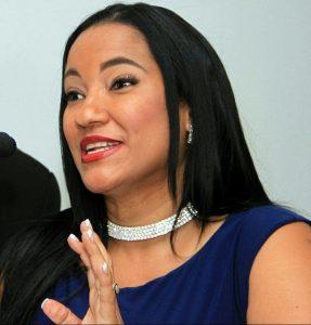 Prensa Latina celebra Tercer Aniversario