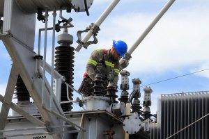 Edenorte anuncia cortes de energía en Tamboril el martes