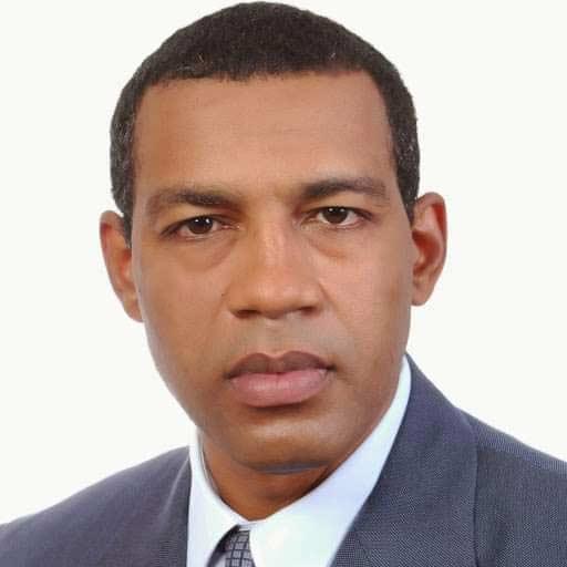 Dajabón: Conocerán hoy coerción exfiscal acusado de abuso sexual