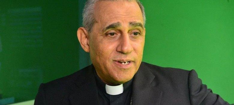 Arzobispo llama a darse a respetar en la frontera