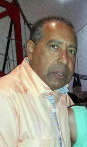 Fallece el empresario y político, Armando Sori