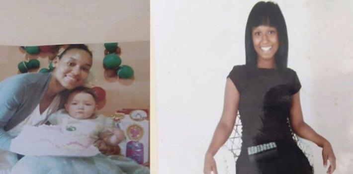 Familiares de dos hermanas presas en Italia piden investigar situación