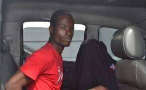 Dictan coerción hombre violó y asesinó niño