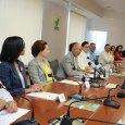 Financian proyectos conservación cuenca Yaque del Norte