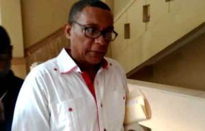Condenan ginecólogo a 15 años de prisión