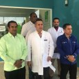 Médicos Valverde exige al SNS cumplir con acuerdos