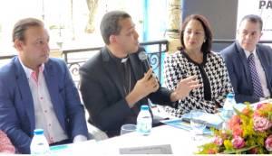 obispo auxiliar tomás morel diplan