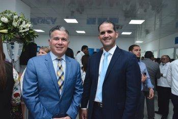 Corporación Zona Franca desarrolla Parque Tecnológico que creará miles de empleos (8)