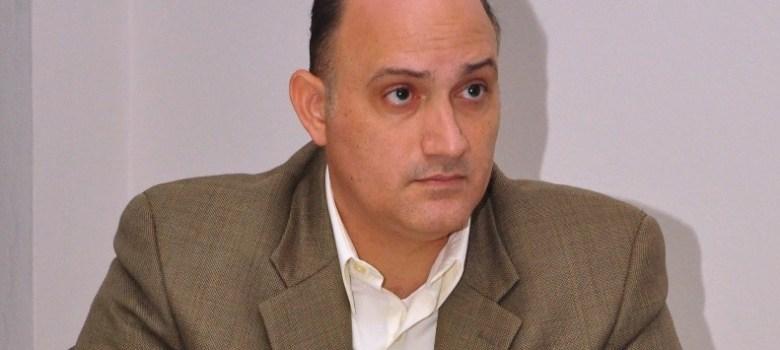 Pavel-Isa-Contreras