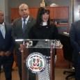 embajadora-Angelita-García-de-Vargas