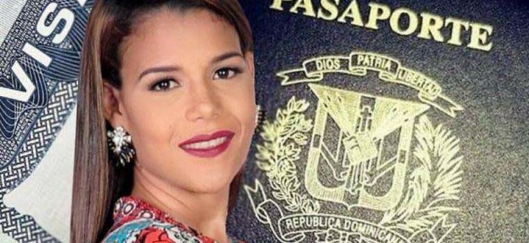 Solicitan prisión contra abogado falsificó firma Anibel González