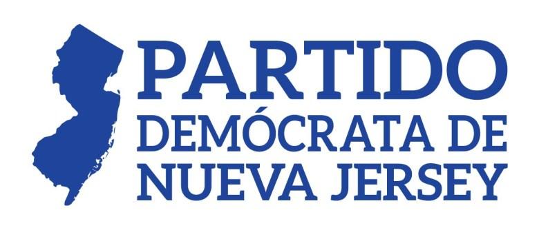 Partido Demócrata de Nueva Jersey lanza página web en español