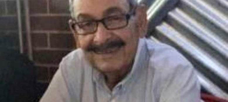 Allanamientos en Villa Verde por muerte coronel retirado