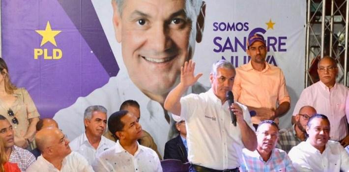 Gonzalo Castillo Santiago