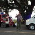 Desconocidos matan haitiano en medio de asalto