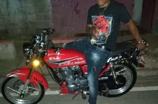 Confuso incidente en Don Pedro deja 1 muerto y 3 heridos