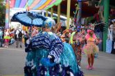 Segundo domingo Carnaval de Santiago 2020 (3)