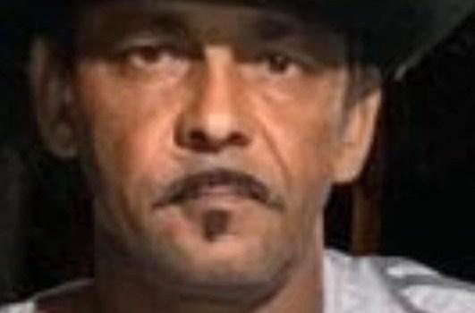Prisión preventiva hombre mató mujer en Jarabaco