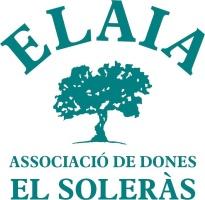 ELAIA, anagrama