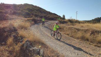 Bicicletada 2016 -20~1
