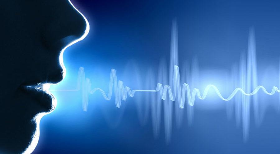 Hangfelvétel átírása