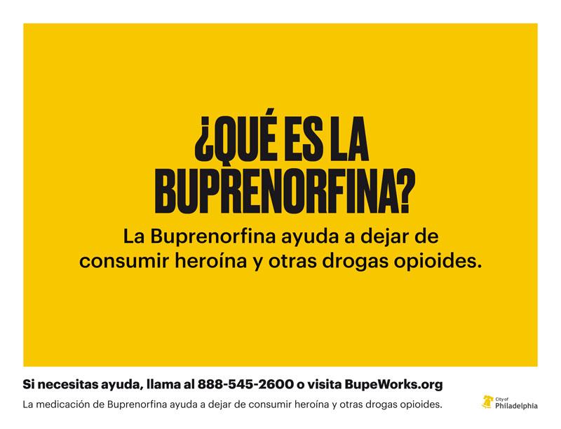 Bupe Works - El Sol Latino