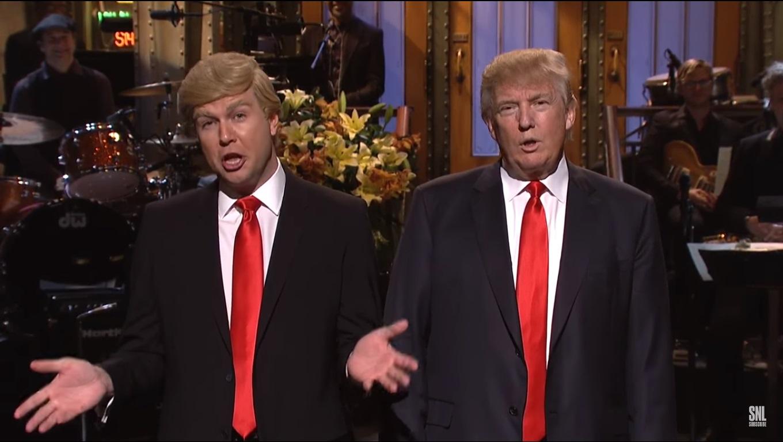 EE.UU. Trump - El Sol Latino