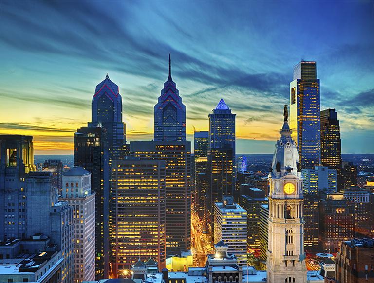 Philly - El Sol Latino