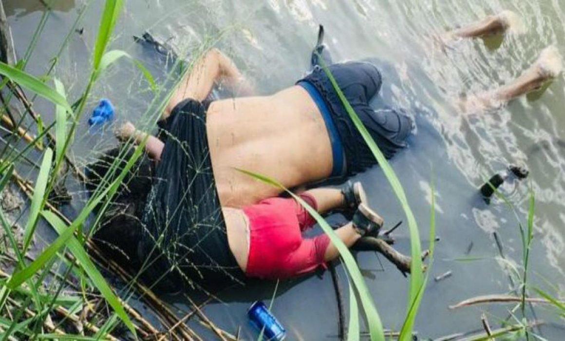 Tema de la migración debate - El Sol Latino
