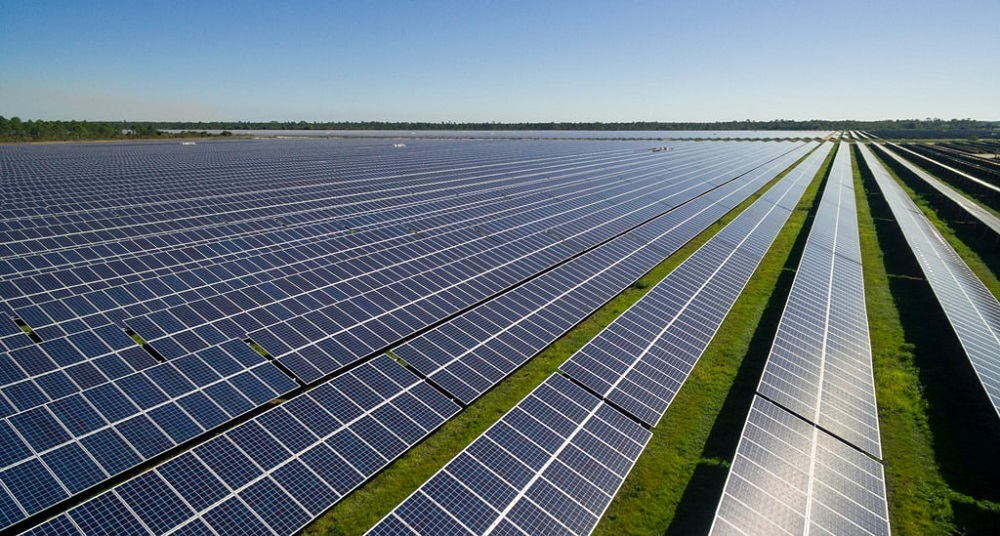 Florida Power & Light Company - El Sol Latino