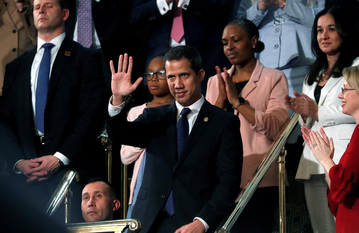 Trump está en campaña - El Sol Latino