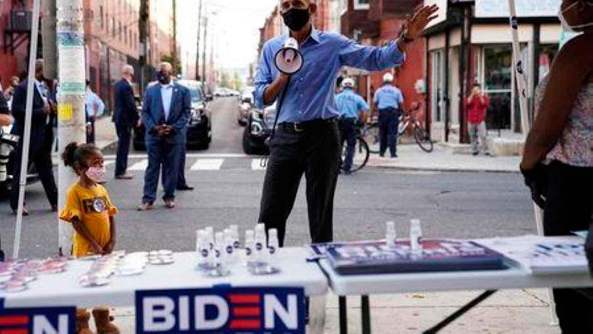 salir-como-nunca-antes-a-votar - El Sol Latino