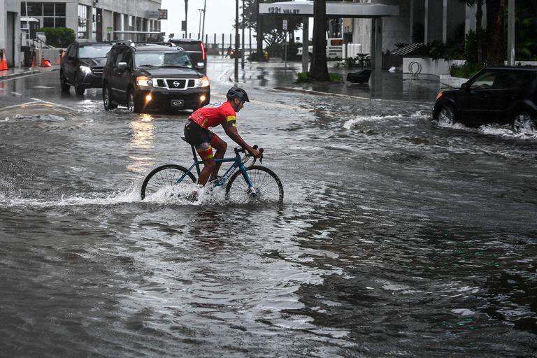 estragos-eta-inunda