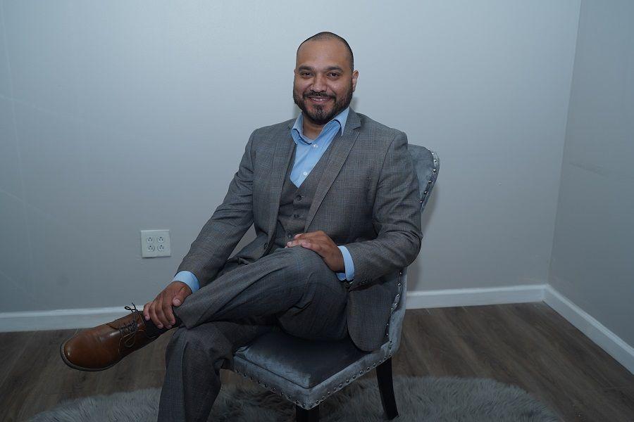 El director ejecutivo del Concilio adelanto que este año si habrá Puerto Rican Day Parade