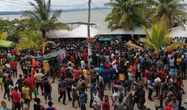 migrantes-colombia