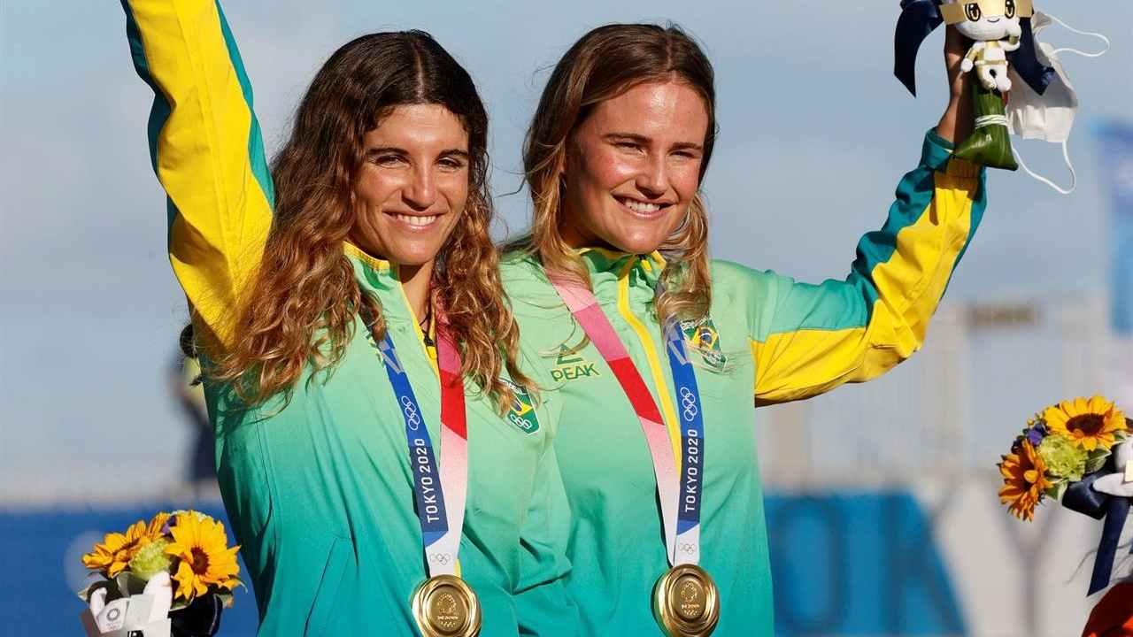 latinoamericanos-oro