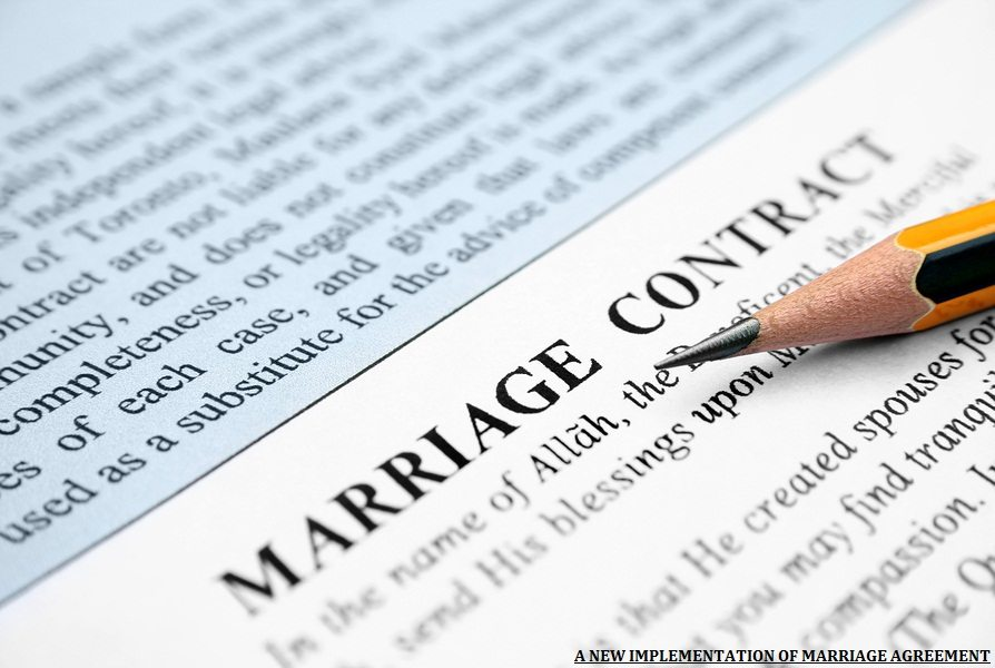 a-new-implementation-of-marriage-agreement-image