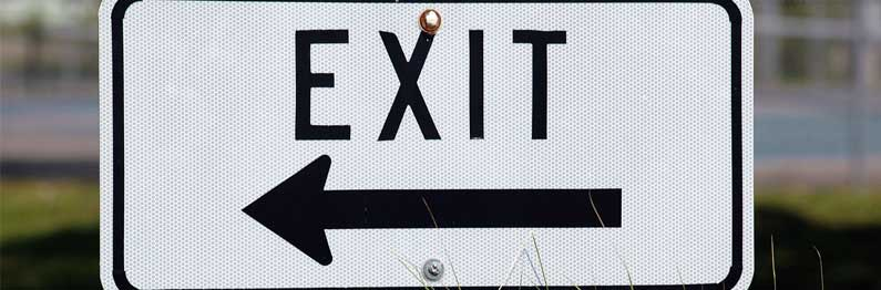 The-important-things-You-should-know-about-exit-permit