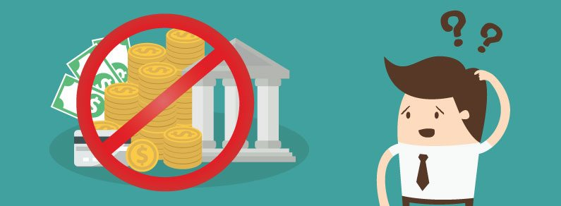 Bank Credit Forbidden for Foreigners in Indonesia? Note These Exception Rules
