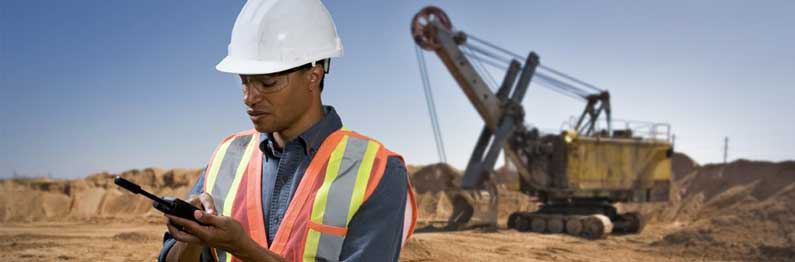 Six Steps for Mining Company in Hiring Expatriate