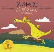 ramon_dragon_oroel_reedicio