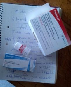 vacunas nepal
