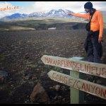 Casualidad o causalidad en Islandia