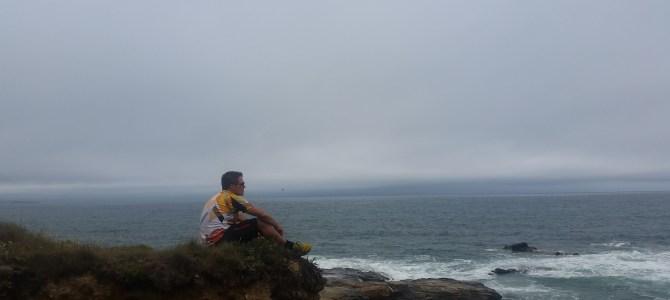 Del Cantábrico al Atlántico 4. De Foz a San Ciprian