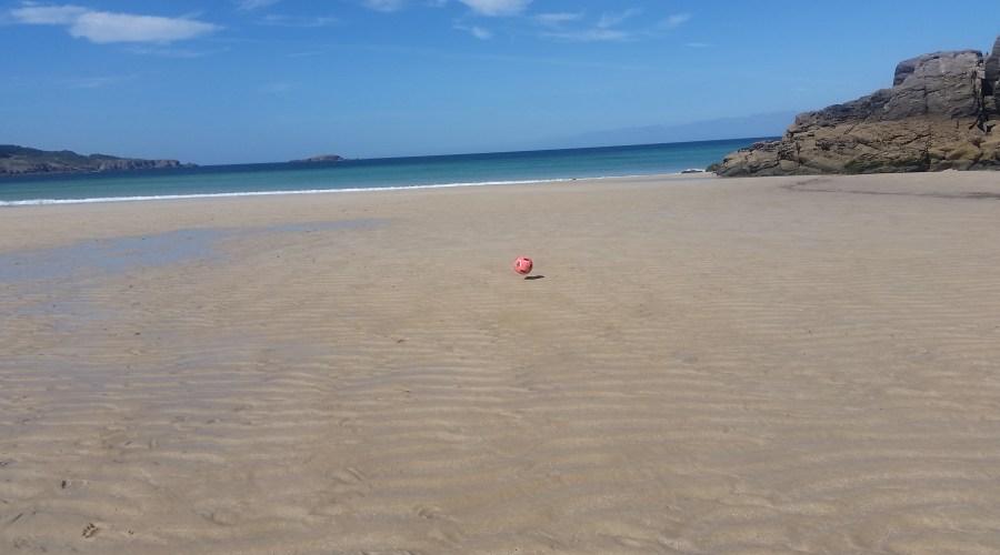 Del Cantábrico al Atlántico 11. Ferrol, capítulo final