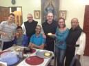 Jarabacoa i els seus monjos: ens cuiden tan bé com si foren els iaios!