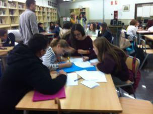 curs-mediacio-malva-conviu-darrera-sessio-2016-17-ies-isabel-de-villena-4