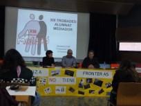 trobada-benlliure-desembre-2016-isabel-de-villena-4
