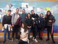 trobada-benlliure-desembre-2016-isabel-de-villena-6